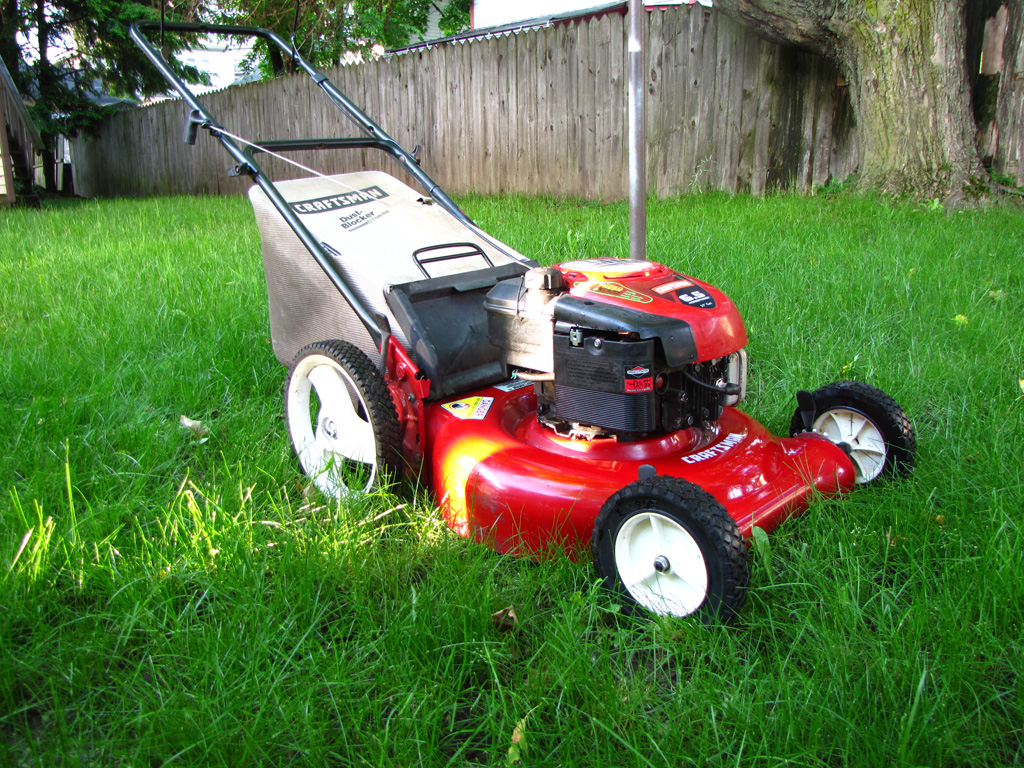 Summer lawn care watering mowing etc hirerush blog for Best garden maintenance