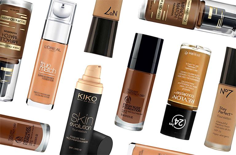 Best makeup brands for black women-2160