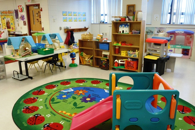 How to choose a daycare | HireRush Blog