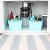 kitchen-under-sink-organization