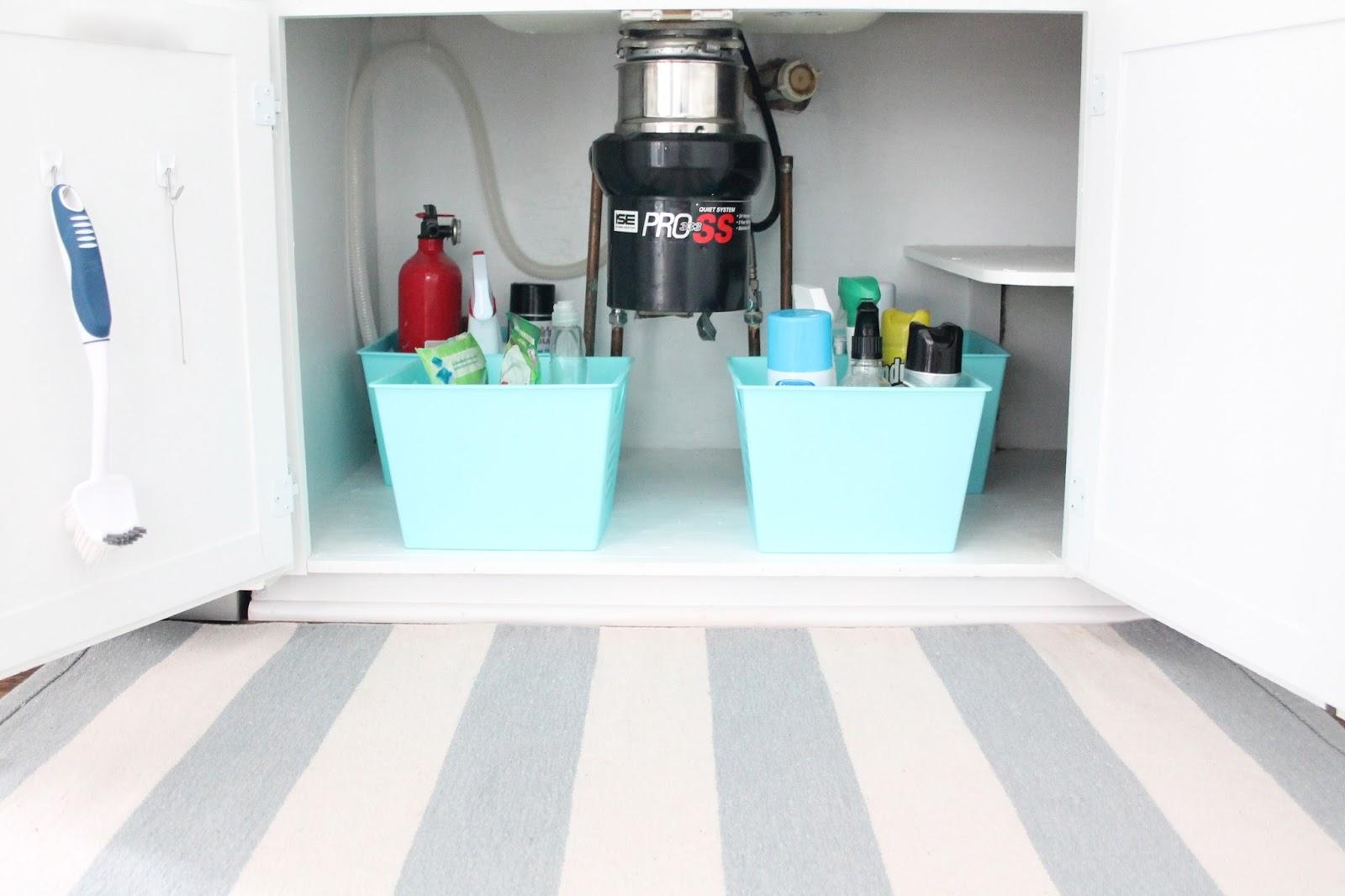 4 solutions of garbage disposal repair | HireRush