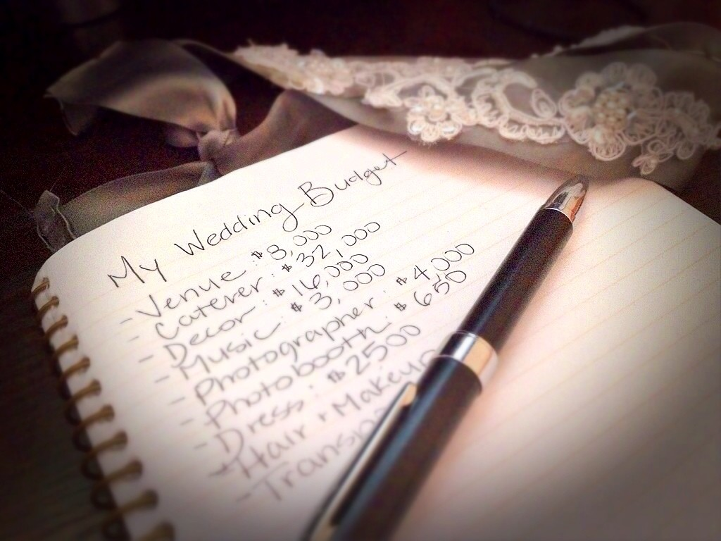 do i need a wedding planner absolutely hirerush blog