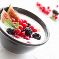 yogurt-1786329_1920