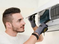 6 signs you might need air conditioner replacement