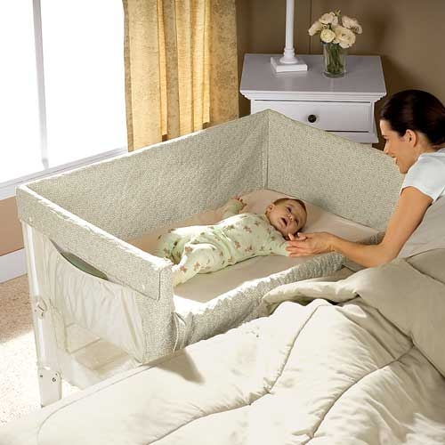 How To Get Your Baby To Sleep In Crib Hirerush Blog