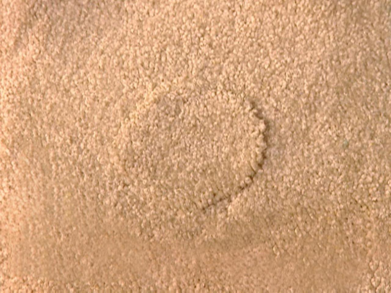 How To Repair Carpet 10 Steps Of Patching Carpet