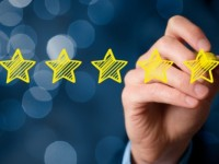 12 tips to increase your online business reviews