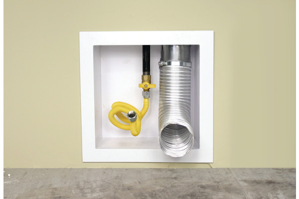 Dryer Vent Cleaning Guide Hirerush Blog