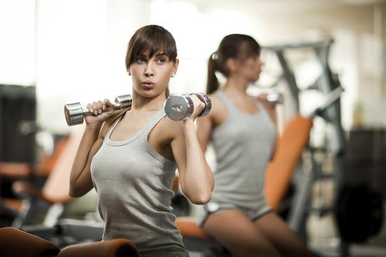 10 tips on how to choose a gym workout program