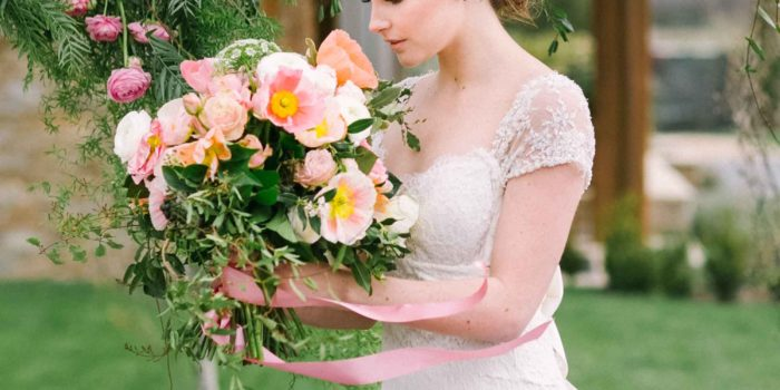 First And Foremost Let S Find Out What Do Florists Particularly As It Was Already Mentioned Their Overarching Goal Is To Introduce Beauty In Our