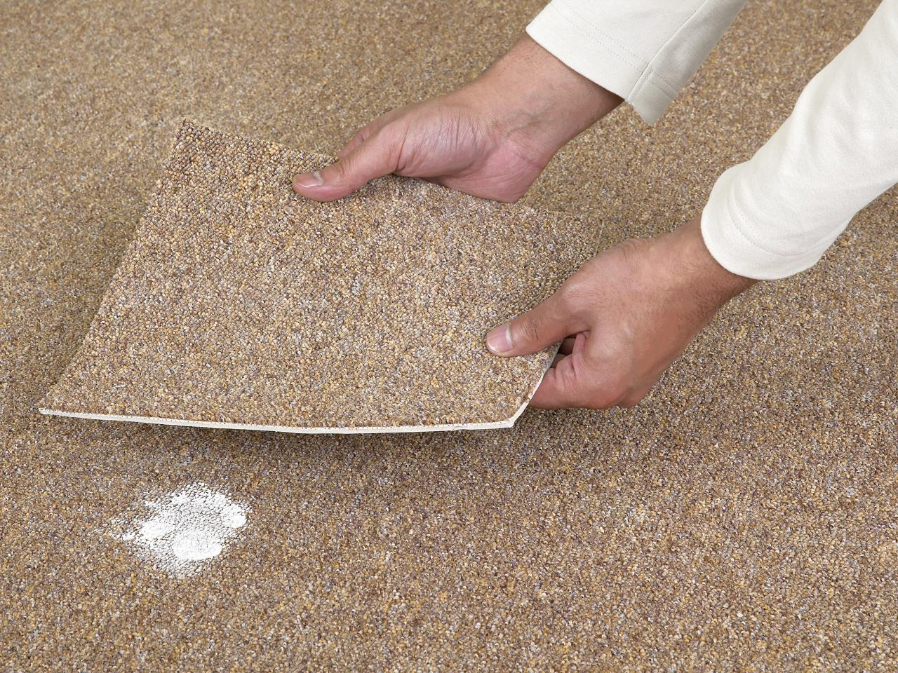 Carpet Patch Repair Meze Blog