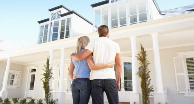 8 things to check when renting a house hirerush blog for Big house blog