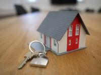 What to look for when renting a house
