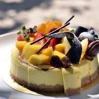 cake-1284548_1920