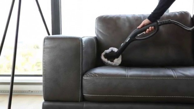 How to care for leather furniture hirerush blog How to treat leather furniture