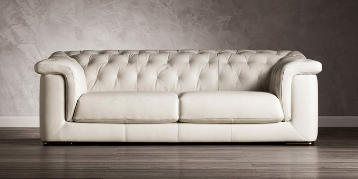 Natuzzi sofa leather care sofa review How to treat leather furniture