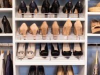 10 great shoe organization ideas
