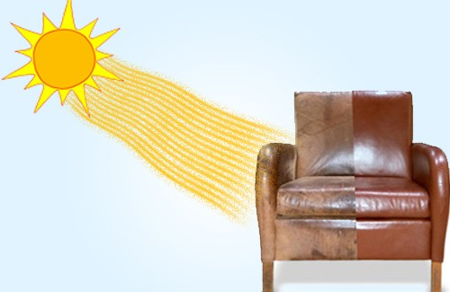 Leather Furniture Care how to care for leather furniture | hirerush blog