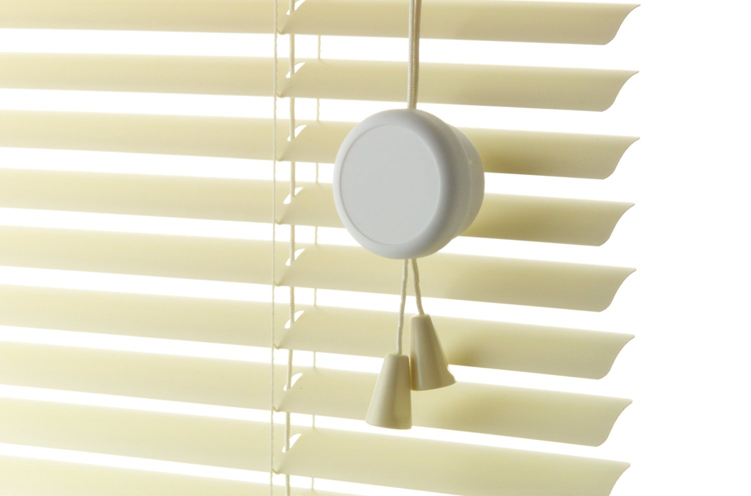 curtain or blinds cord keeper