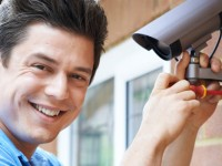 5-step guide to install security cameras