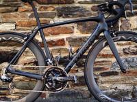 Bike repair: patch a bike tire