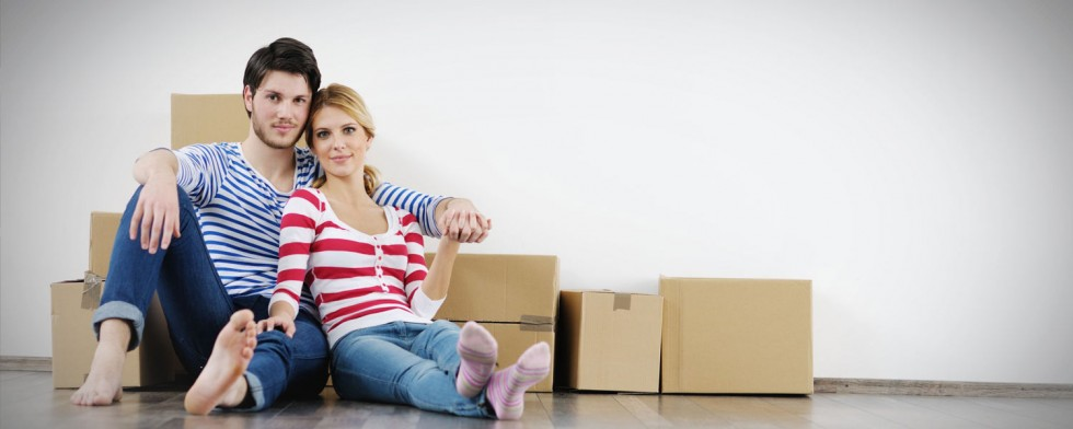 Hiring Movers hiring movers: 10 things not to do | hirerush