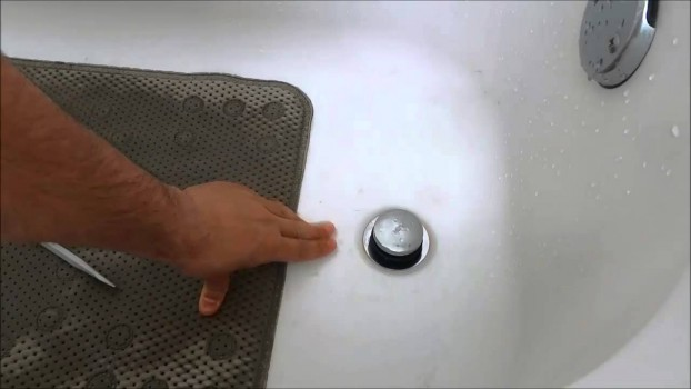 Bathtub Drain Learn How To Remove It Hirerush Blog