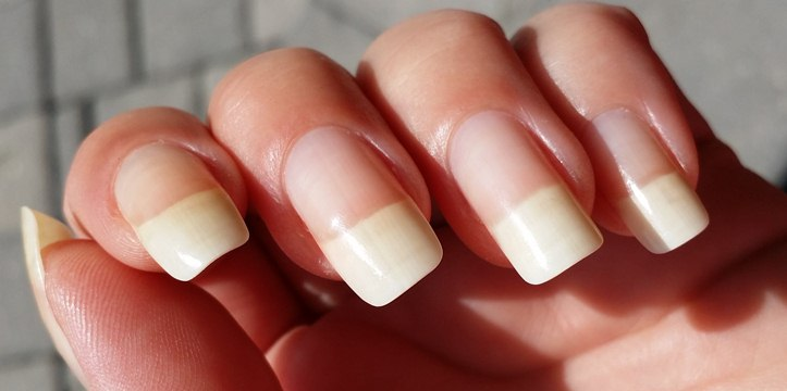 How to grow your nails fast | HireRush Blog