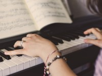 5-step piano tuning guide