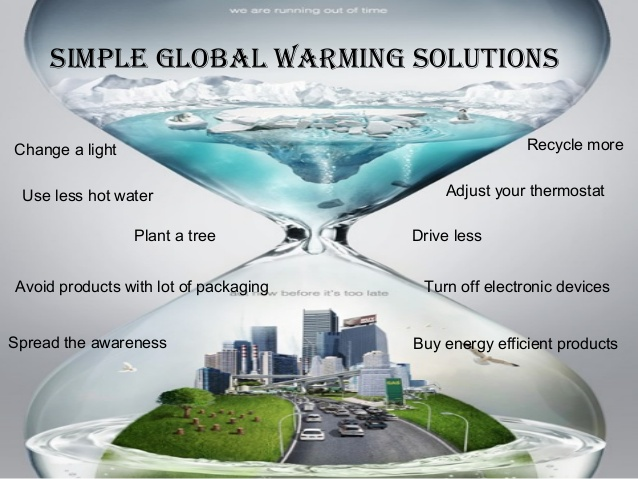 problem solving essay on global warming Causes, effects and solutions to global warming essay print reference this apa mla mla-7 global warming essay, causes of global warming we humans need to heal the earth global warming have causes many problem for human but we human who make global warming happens.