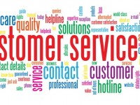 Top 7 customer service tips for small businesses