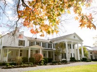 Most essential fall home maintenance measures