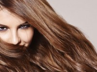 These 10 things will make your hair grow faster