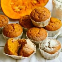 muffins-2951757_1920