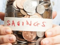 21 tips to save money every single day