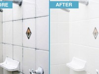 Ultimate tile regrouting guide