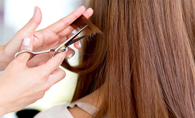 How to make your hair grow faster HireRush Blog