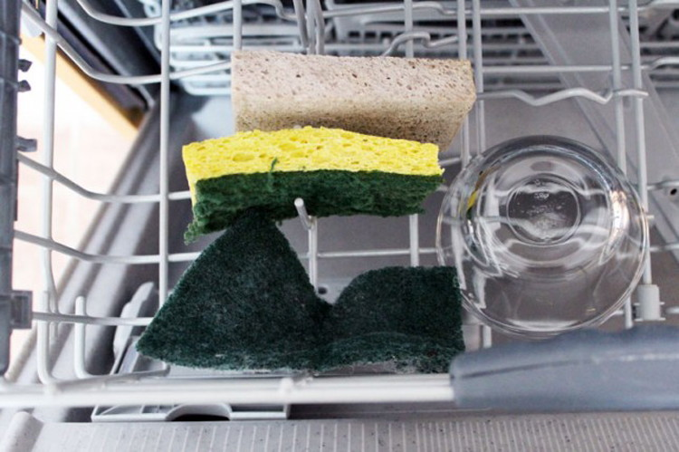 10 major house cleaning mistakes to avoid