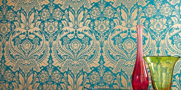 exquisite wallpaper