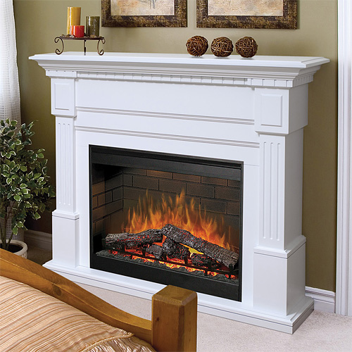 how to make a faux fireplace hirerush blog
