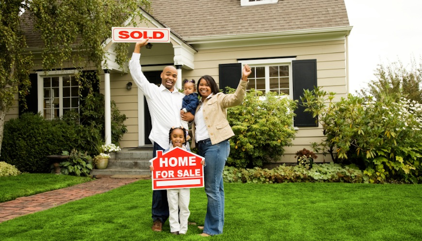 Is it cheaper to buy or build a house hirerush blog for How to get a land loan to build a house
