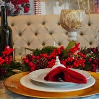 christmas-dinner-4712245_1920