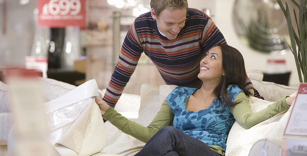 10 Tips For Moving In Together With Your Partner