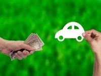 5 winning tips for selling a used car for a good price