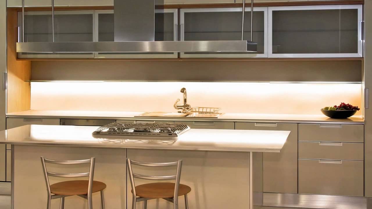 Undercounter Kitchen Lighting Under Kitchen Cabinet Lights Lighting Under Cabinet Lighting In