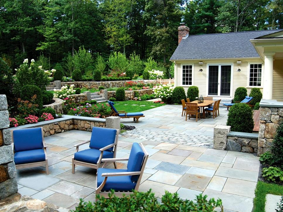 Hardscaping Ideas For Backyards hardscape design ideas hardscape and backyard patios cms landscape design marvelous hardscaping ideas for small backyards Hardscape For Backyard Design Idea