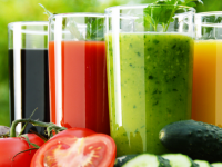 Amazing detox juice recipes for a healthy cleanse