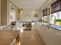5 Latest kitchen trends for your upcoming remodel