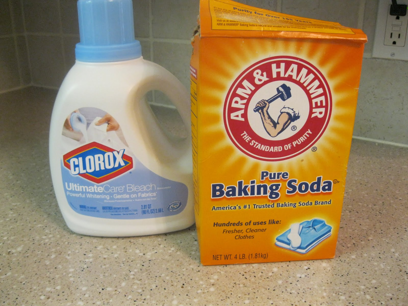 How To Clean Tile Grout HireRush Blog - Best product to clean tile and grout