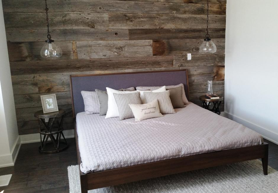 Home improvement projects for a weekend   HireRush Blog